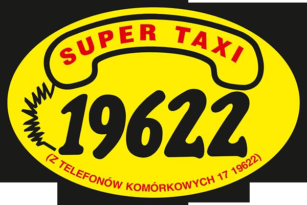 supertaxi_logo600